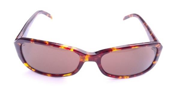 SunGear Women`s Sunglasses