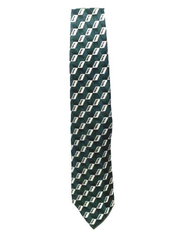 VTG Moores Men's Tie