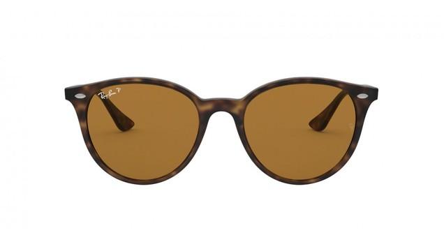 Ray Ban Sunglasses NEW Free Shipping #4296 Retail $189.00