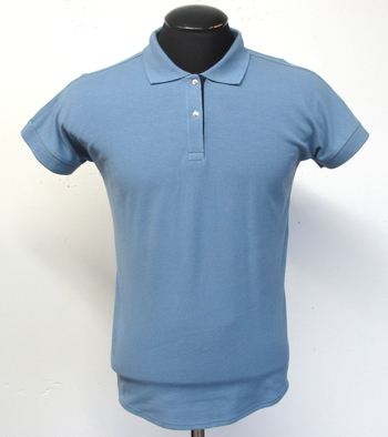 Ping Collection Women's Golf Shirt -Size L