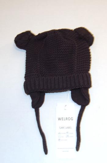 WELROG Children's Hat