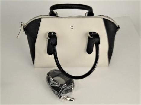 Kate Spade Evening or Afternoon Shoulder Bag