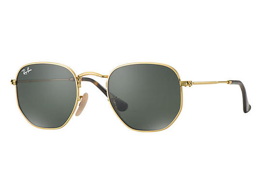 3 Day Sale > Ray Ban Sunglasses FREE SHIPPING NEW $154.00