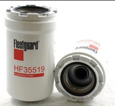 Fleetguard HF35519 Hydraulic Filter