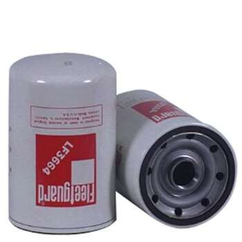 Fleetguard Lube Filter LF9070