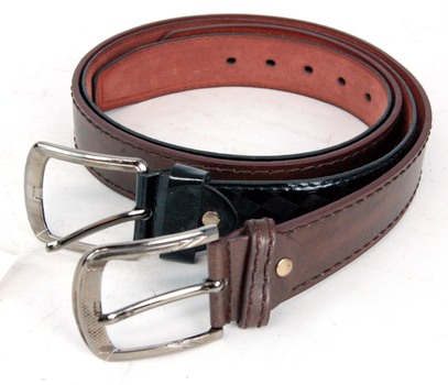 Belts - Men's & Women's Belts - 2 Pack - Size S/M (32) - $60.00 Combined Retail