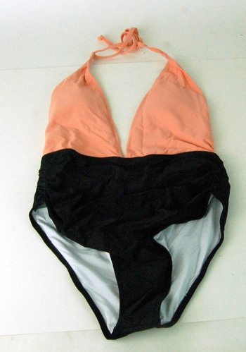 CUPSHE NWT One-Piece Bathing Suit Size M