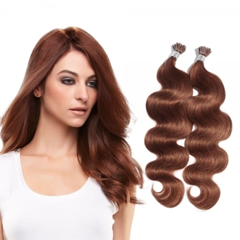 100 Pieces HY Fine Quality and Supreme Royal Silk Tangle-Free Hair