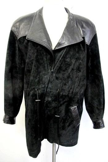 Women's Danier Coat - Size L