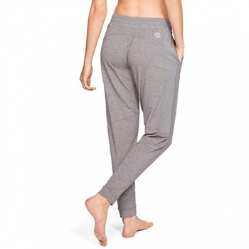 New w/tag Under Armour Women's Recovery Sleepwear Jogger Pants, LG