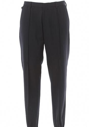 New w/tag Mens Armani Collezioni Pants, 54 (36)