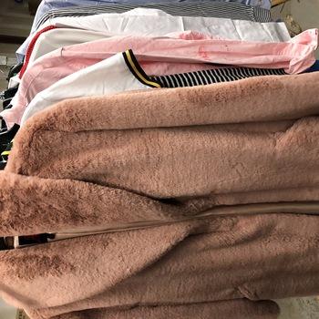 12 Men's & Women's Clothing Retail $1,000.00