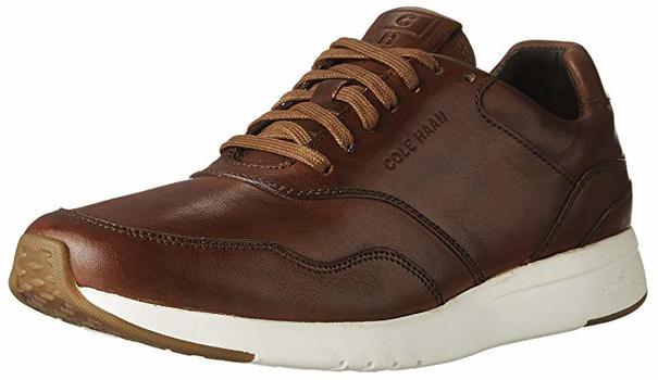 New w/tag Cole Haan Mens Grandpro Runner Sneakers, 12