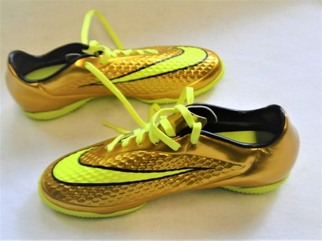 Nike Women's Running Shoes Sz 7