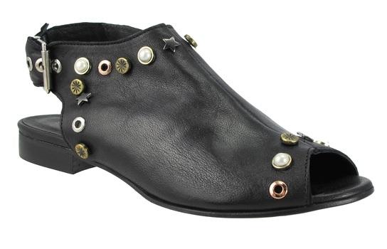Skechers Ladies On The Go Dreamy Soft Slip On, Black,10, Retail : $75