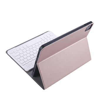 Smart Keyboard Folio Case for 11-inch For iPad Pro 2020 Case Cover
