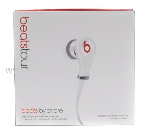 New Beats by Dr. Dre -Designed by Beats b78803db1963