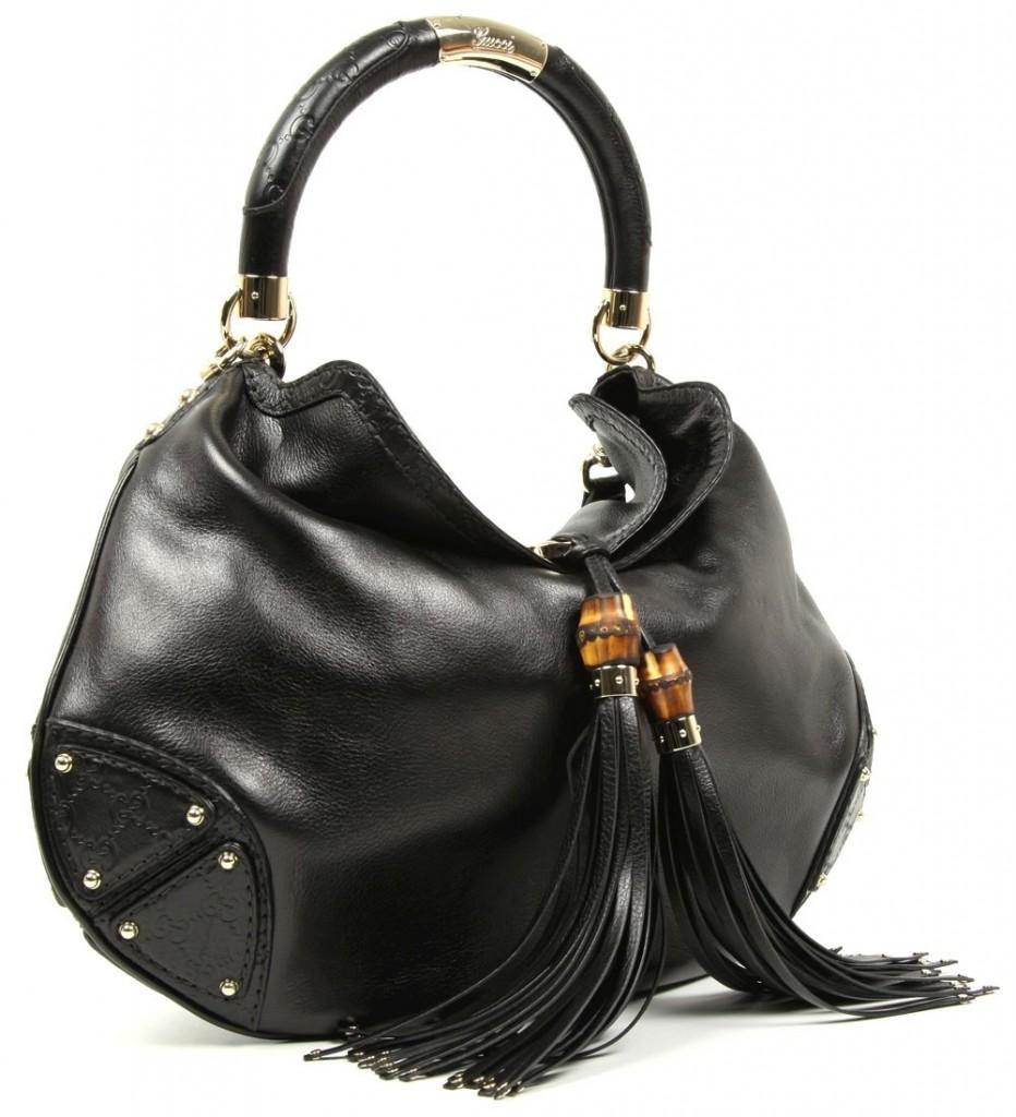 Gucci Indy Handbag Shoulder Bag Sugg Retail 1 890 00