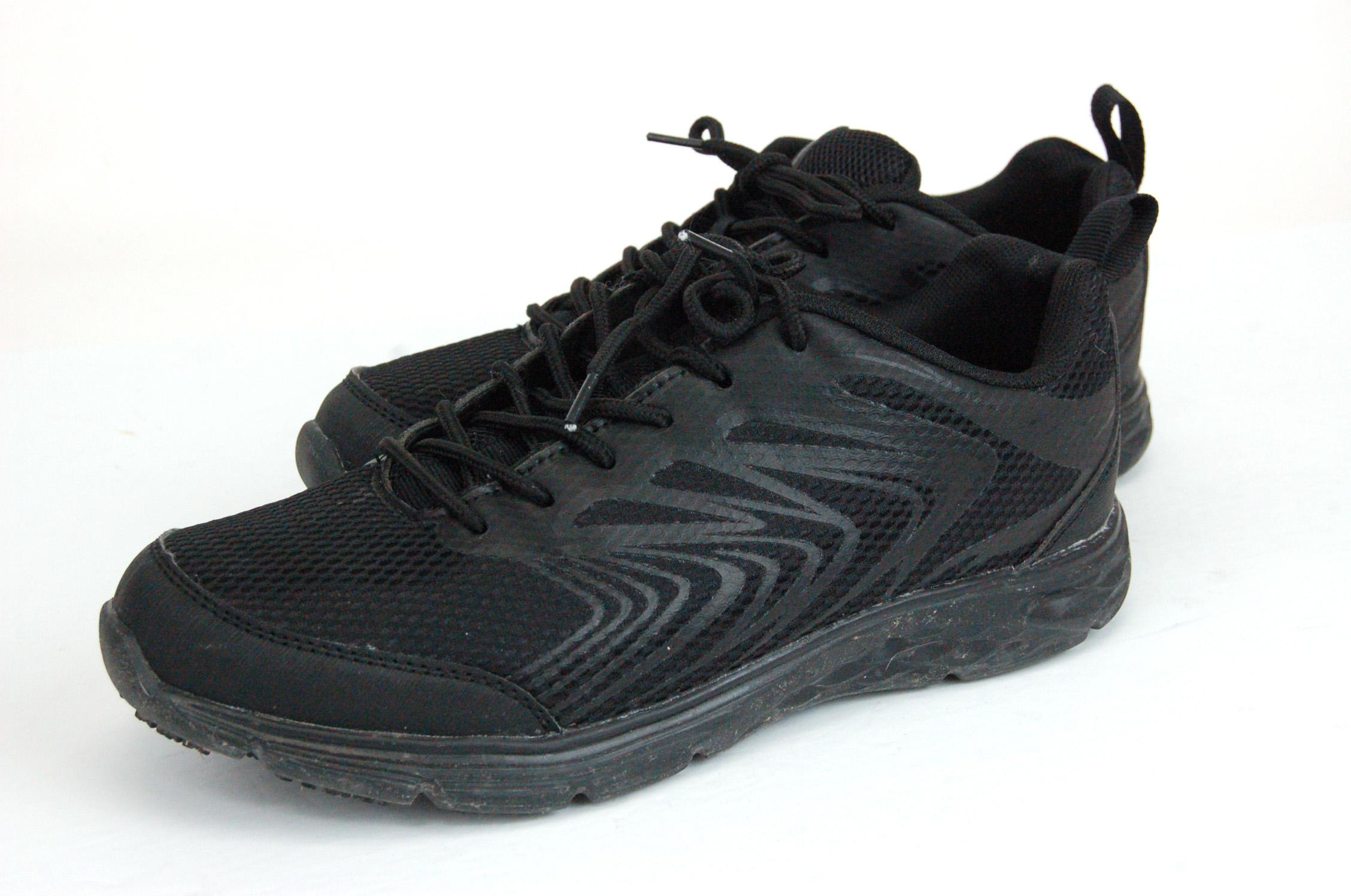 tredsafe scarpe outlet 05825 8b177