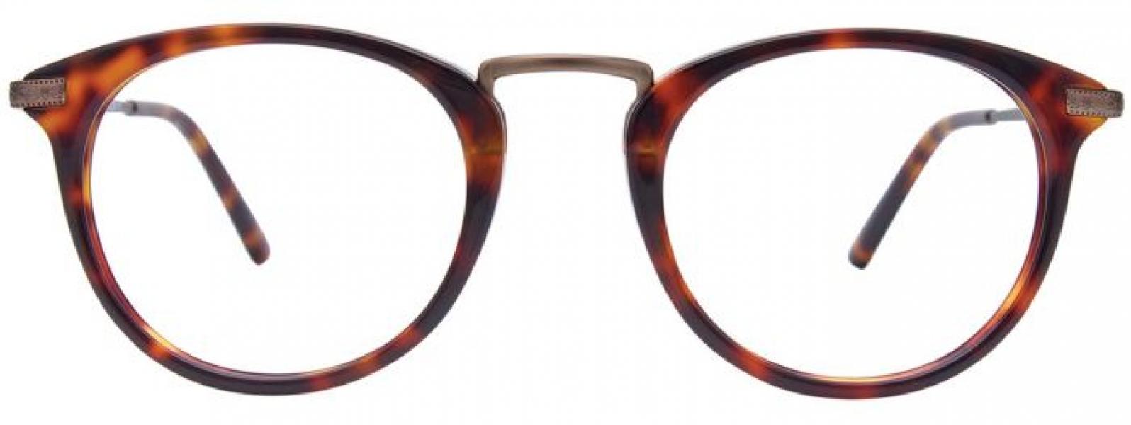 bb2689d335 Brand New EasyClip EC485 Eye Glass Frames