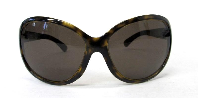 320dd08f0d1f D G Vintage Women s Sunglasses