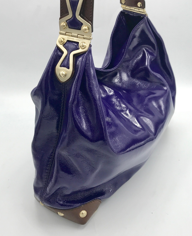 Michael Kors Joplin Handbag