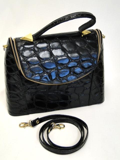 9e801abd21d Valentino (Dipietro) Handbag - Shoulder Bag $2,000.00 | Property Room