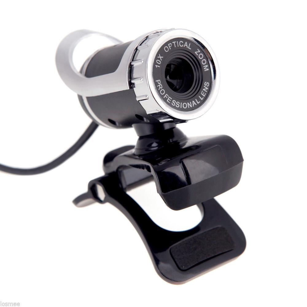 Baixar drivers para Realtek USB2.0 PC Camera para o ...