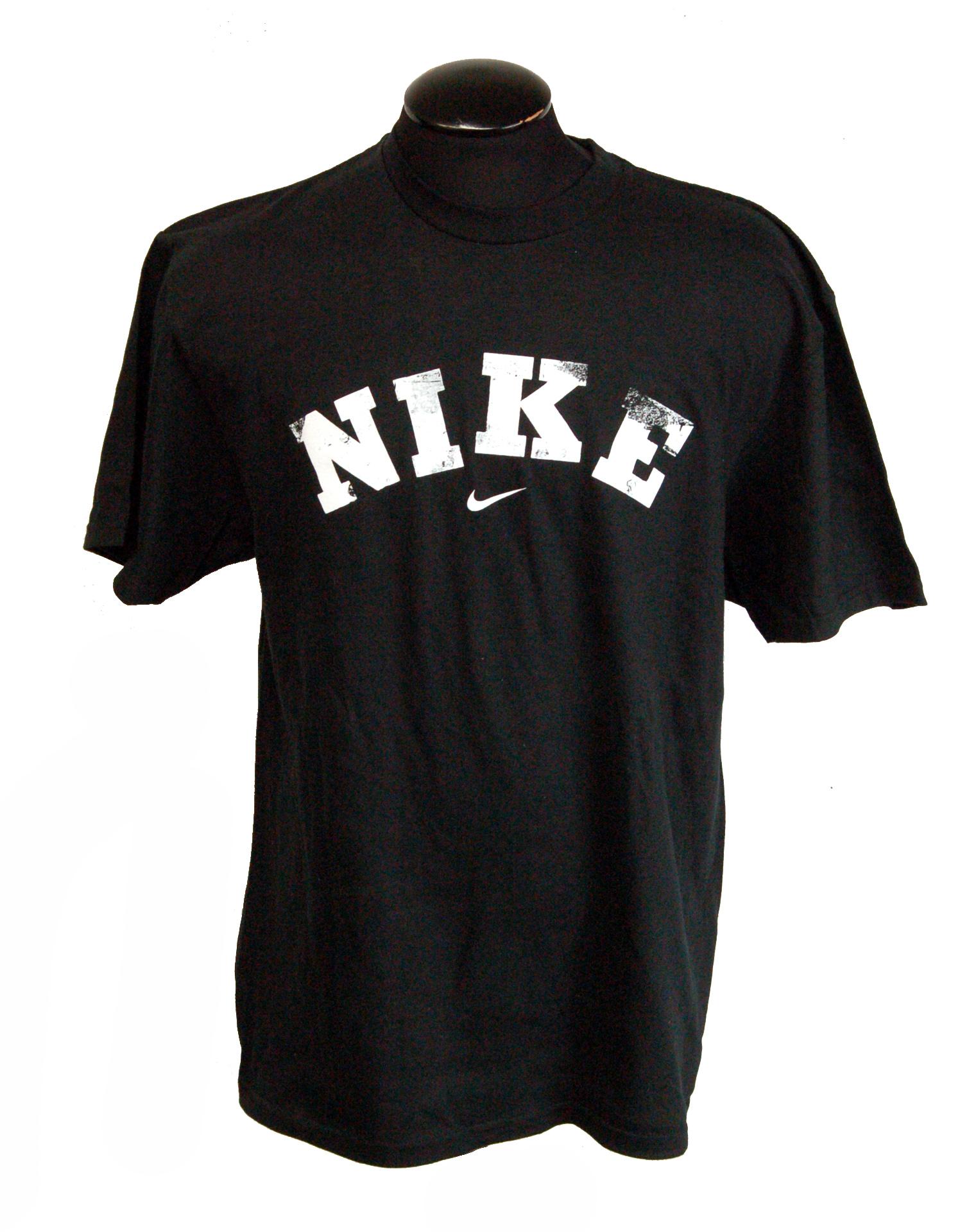 44e9c590f95 Big And Tall Nike T Shirts | RLDM