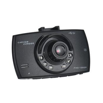 1080P HD Vehicle DVR