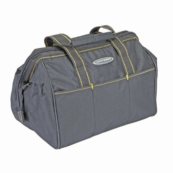 "12"" Tool Bag"