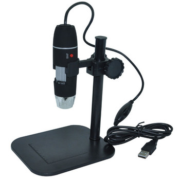 1x-500X Digital Microscope