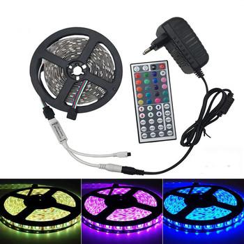 3M Flexible RGB LED Light Strip