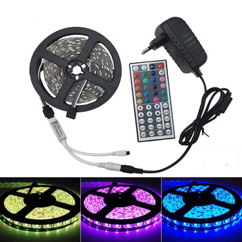 3M Flexible RGB LED Light Strip