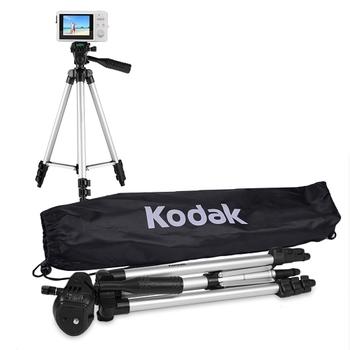 "50"" Kodak TR501 Superior Control Tripod"