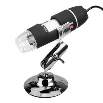 50x-1600X Digital Microscope