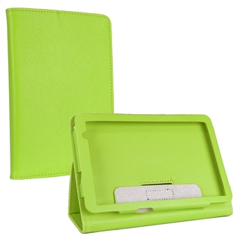 "7"" Protective Case - Fits 7"" Tablets"