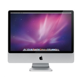 "Apple iMac 20"" All-in-One Computer"
