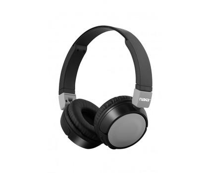Backspin Bluetooth Headphones