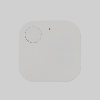 Bluetooth Tracker Tag