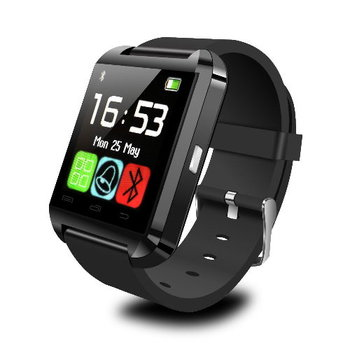 Bluetooth Wrist Phone Smartwatch for Android Phones