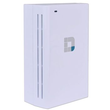 D-Link Wireless AC WiFi Range Extender