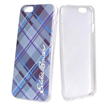Eddie Bauer iPhone 6 Soft Case