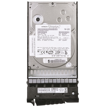 Hitachi Ultrastar 1TB Hard Drive
