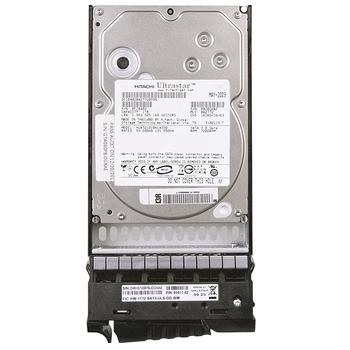 Hitachi Ultrastar 1TB Hard Drive