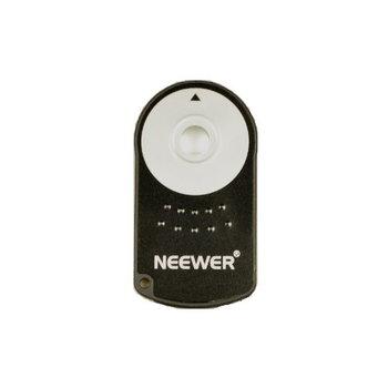 IR Wireless Remote Control for Canon