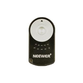 IR Wireless Remote Control for Canon