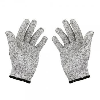 Level 5 Cut Resistant Gloves