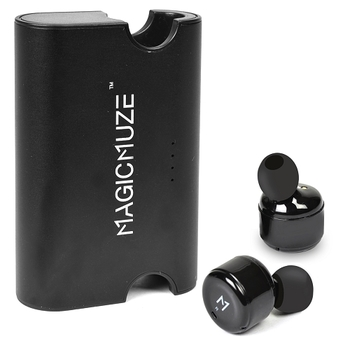 MagicMuze Elite Truly Wireless Stereo Earbuds