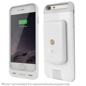 Magnetic Charging Kit for iPhone 6/6s Plus
